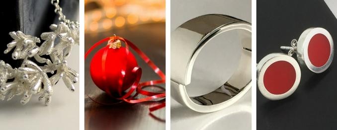 Red-Christmas-2
