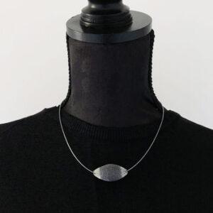 Milena Zu Alcyone necklace