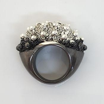 Milena Zu Algol ring