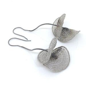 Lyric Vega drop earrings