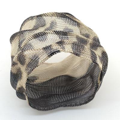 betel print bracelet